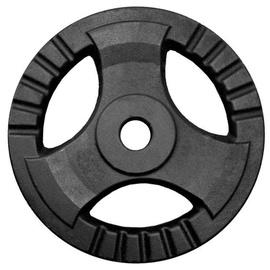 Diskinis svoris grifui sinisdrive 2.5kg