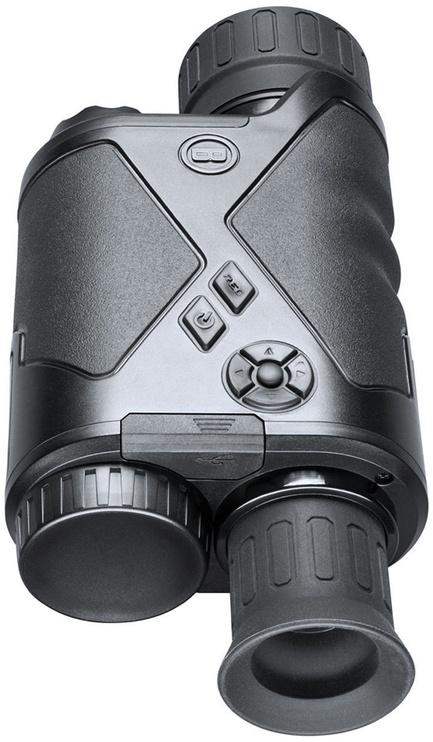 Bushnell Night Vision Monocular Equinox Z2 4.5x40mm