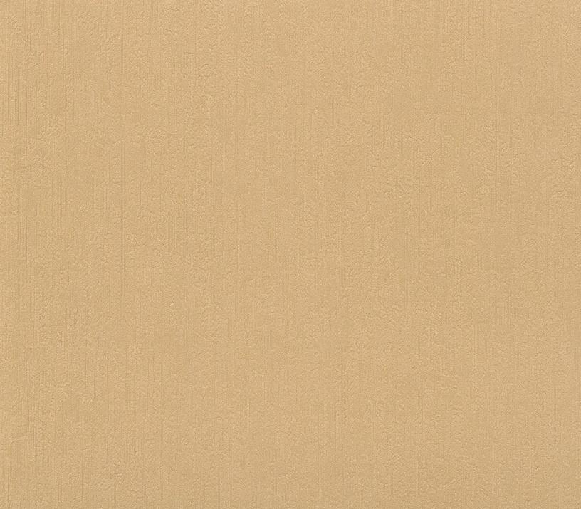 Viniliniai tapetai Limonta Odea 47202