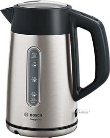 Elektriline veekeetja Bosch TWK4P440