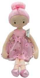 Axiom Luiza Doll Flower Dress 70cm
