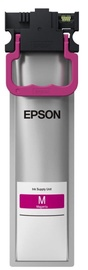 Epson Cartridge Magenta XL