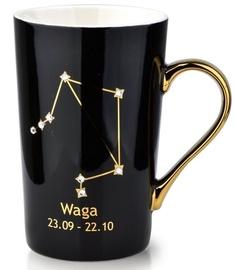 Mondex Zodiac Mug Libra 430ml