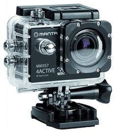 Manta MM357 Sport Camera