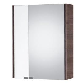 Spintelė voniai SV 50-2