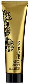 Крем для волос Shu Uemura Essence Absolue Oil In Cream 150ml