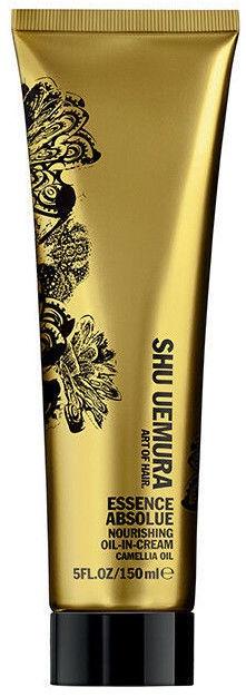 Shu Uemura Essence Absolue Oil In Cream 150ml