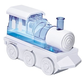 Lanaform Humidifier Trainy LA120113