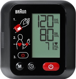 Braun VitalScan 3 BBP2200