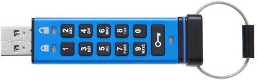 Kingston 4GB DataTraveler 2000 USB 3.0