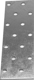 Naelutusplaat ZN 60x180mm