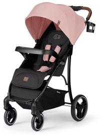 KinderKraft Cruiser LX Pink