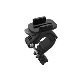 Vamzdžio laikiklis kamerai tvirtinti GoPro AGTSM-001