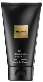 Jil Sander No.4 150ml Body Balm