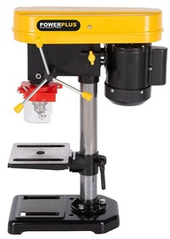 Powerplus Table Drill POWX153