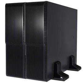 Emerson Liebert GXT4 External Battery Cabinet 240V