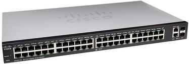 Tinklo šakotuvas Cisco SG250-50