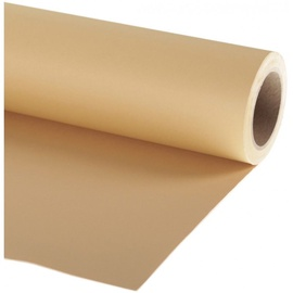 Lastolite Studio Background Paper 2.75x11m Sandstone
