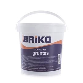 Kontaktinis gruntas Briko, 1 l