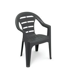 Sodo kėdė Moyo