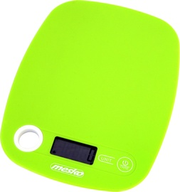 Mesko MS 3159 Green