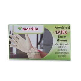 CIMDI LATEKSA 10D-100 GAB (MERRILLA)
