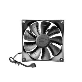 EVGA FX13 Fan 140mm Black