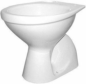 KOLO Idol M13001000 WC White 360x460mm