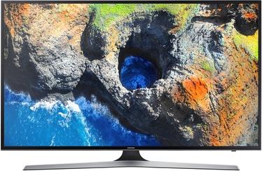 Televiisor Samsung UE50MU6102