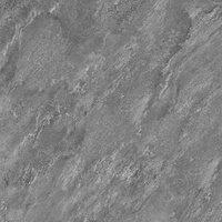 FLOOR TILE BORNEO G GREY 41.8X41.8 (1.4)