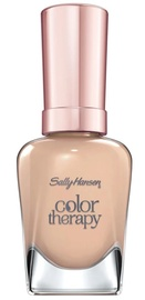 Sally Hansen Color Therapy Nail Polish 14.7ml 180
