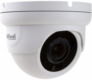 8level IP Camera 2MP IPED-2MPSV-VFM-1