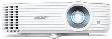 Projektor Acer H6531BD Full HD