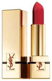 Yves Saint Laurent Rouge Pur Couture The Mats Lip Color 3.8g 201