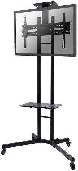 "TV hoidik NewStar, 32-55"", 35 kg"