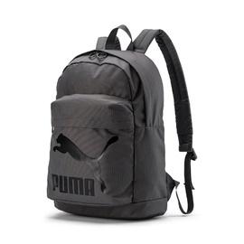 Kuprinė Puma Originals 07664302, 15x29x42.5 cm