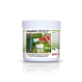 Liimpüünis roheline vaha 250g