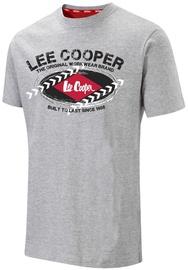 Lee Cooper 014 XL