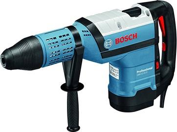 Bosch GBH 12-52 D Rotary Hammer