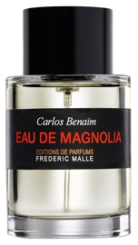 Frederic Malle Eau De Magnolia 100ml EDP Unisex