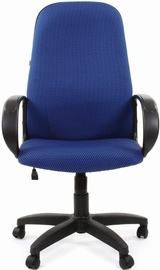 Chairman Executive 279 TW-10 Blue