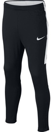 Nike Academy NK Dry JR 839365 011 Black L