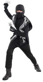 Amscan Ninja Costume One Size 840044-55