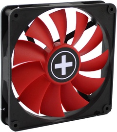 Xilence Performance C Series XF050 140mm Fan