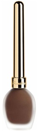 Guerlain Eye Liner 5ml 05