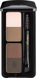 Guerlain Eyebrow Kit 4g 00