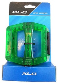 Atala Xlc Bmx Freestyle 9/16 Green