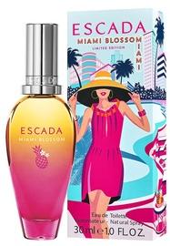 Escada Miami Blossom 30ml EDT
