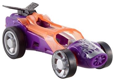 Mattel Hot Wheels Speed Winders Track Stars Wound-Up DPB73