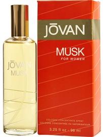 Jovan Musk For Women 96ml EDC